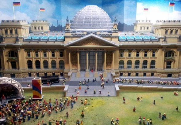 legoland-berlin-001