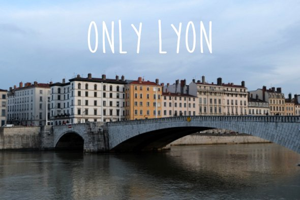 Week End A Lyon Kids Friendly Mon Blog De Maman