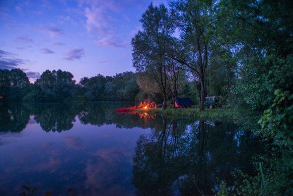 Picardie-Bivouac-canoe-Credit_N.Bryant