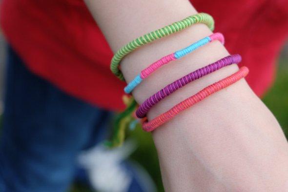 bracelet-loopdedoo