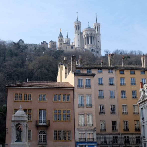 fourviere-lyon