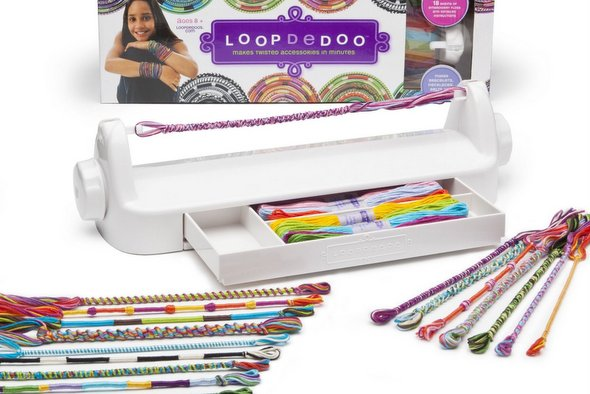 loopdedoo-001