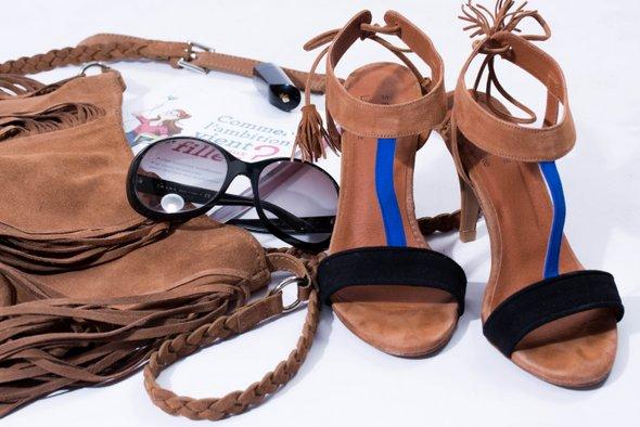 sandales-sezane-laredoute