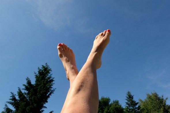 jambes-epilees