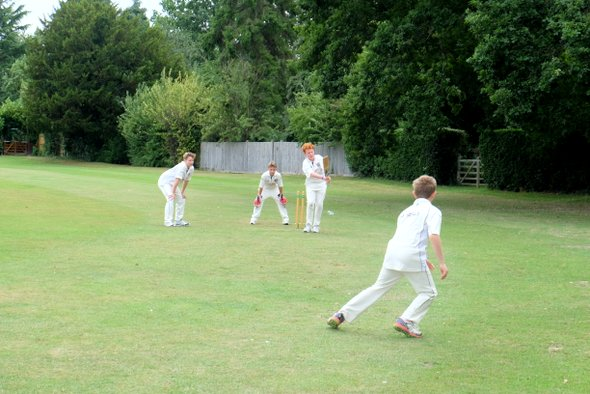 horsham-cricket
