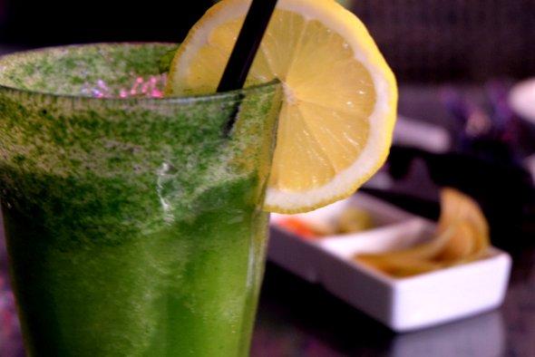 dubai-lemonandmint