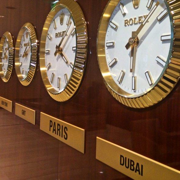 emirates-dubai-VIP
