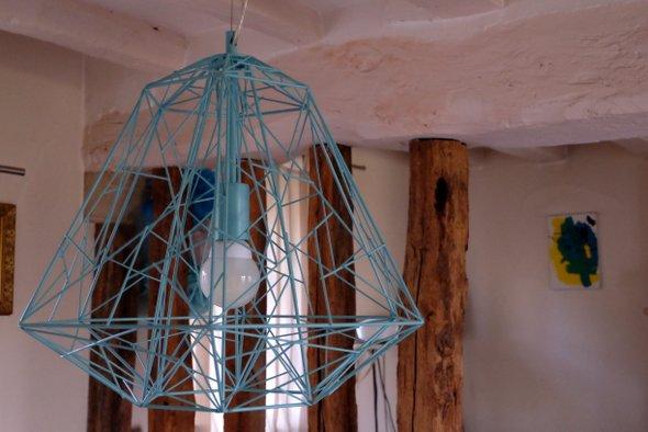 luminaire-made