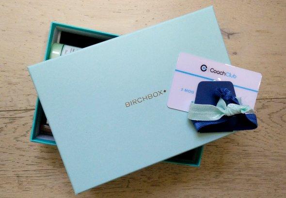 birchbox-coachclub