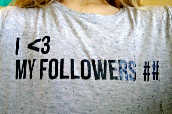 tshirt-blogueur