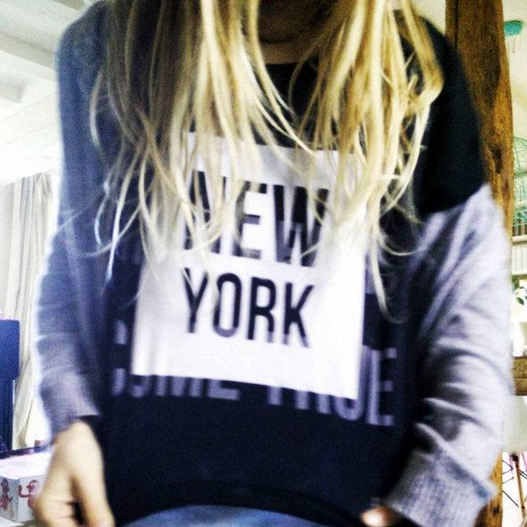 new-york-tshirt