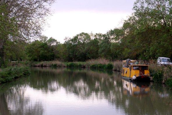 canal-du-midi-navigation