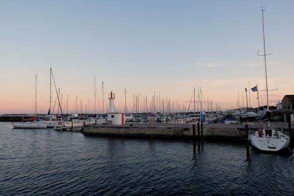 marseillan-sunset