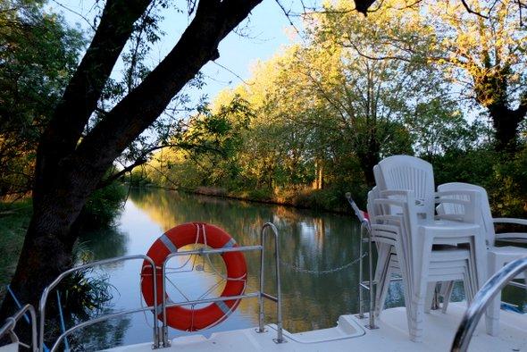 navigation-canal-midi
