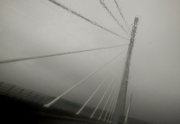 pont-millau-pluie