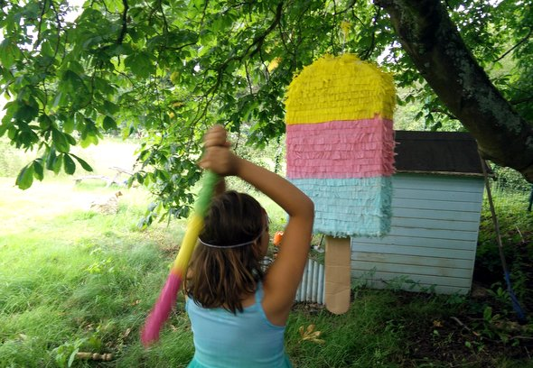 ice-cream-party-pinata