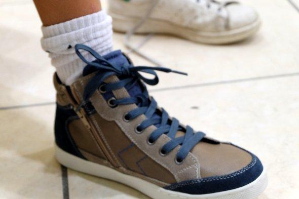 eram-chaussures-ados