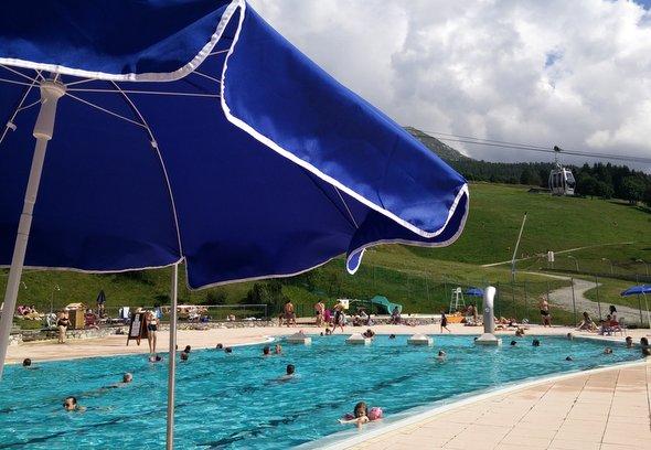piscine-arc1800