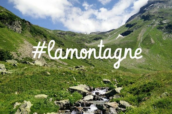 lamontagne-arc1800-001