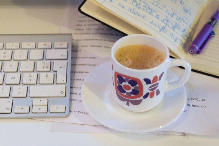 ecrire-un-roman-bion3-projectme