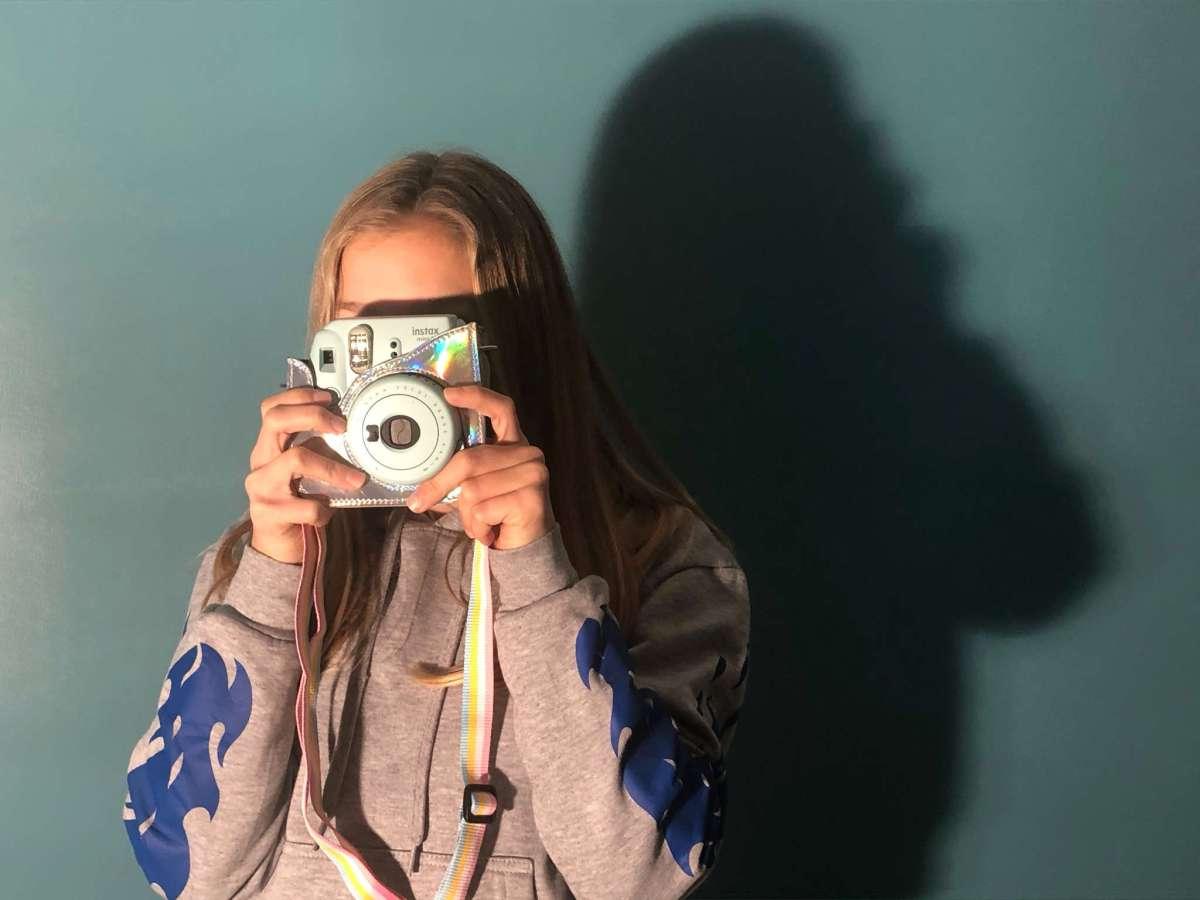 10 idées cadeaux pour ados filles – 12 ans | Mon blog de maman