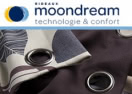 code promo moondream 60 de reduc mars