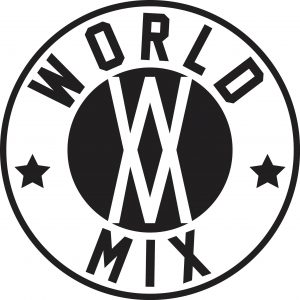 World Mix Oméga