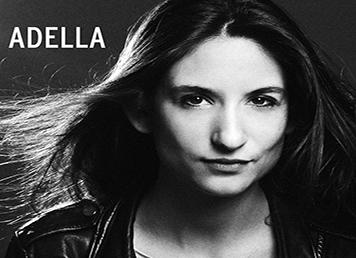 Adella – Musique – Rock / Dream / Pop