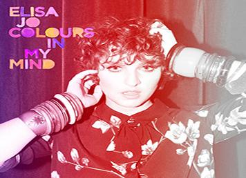 Elisa Jo – Musique – Pop / Folk / Soul
