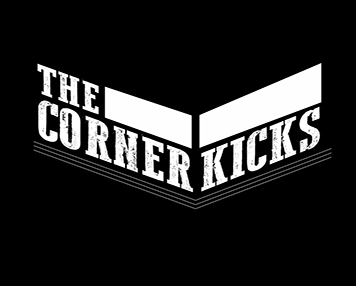 The Corner Kicks – Musique – Latin Blues / Rock