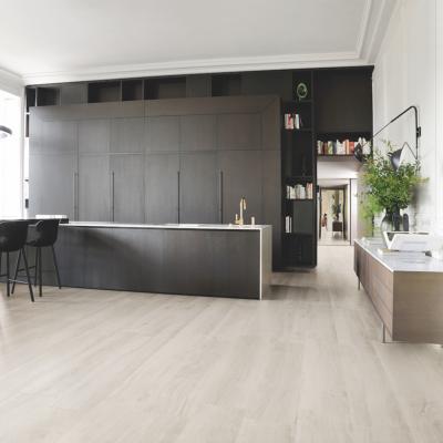 carrelage sol imitation bois bouleau 20x120 betulla naturel rectifie collection natural ascot