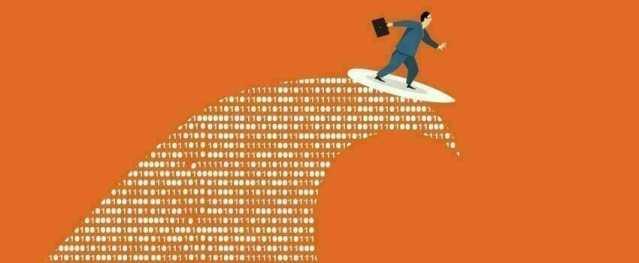 Apprendre la Data Science : la méthode