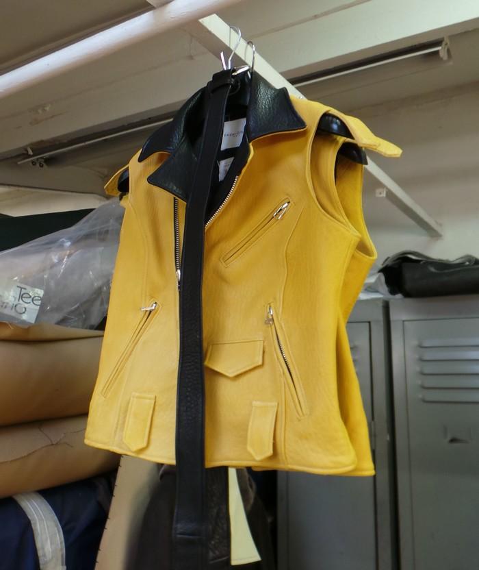 atelier creation fashion cuir 2