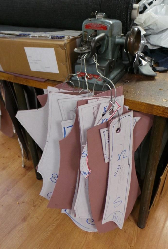 atelier creation fashion cuir 4