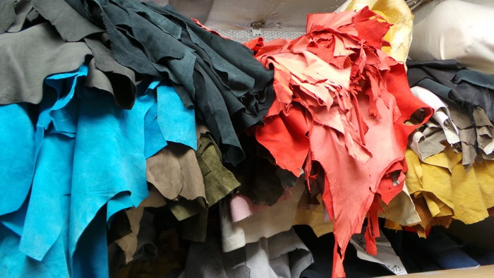 atelier creation fashion cuir 5