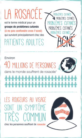 01_infographic_french_v2-1-