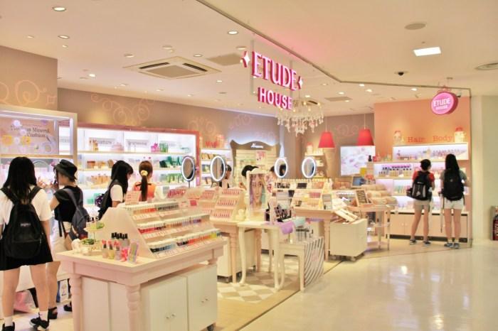 Lien vers le site d'origine : http://jennifer-mulertt.com/2015/08/14/tokyo-jour-1-mon-shopping-chez-etude-house/