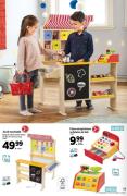 Catalogue Lidl jouets en bois mars 2018 page 3
