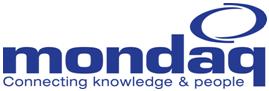mondaq logo