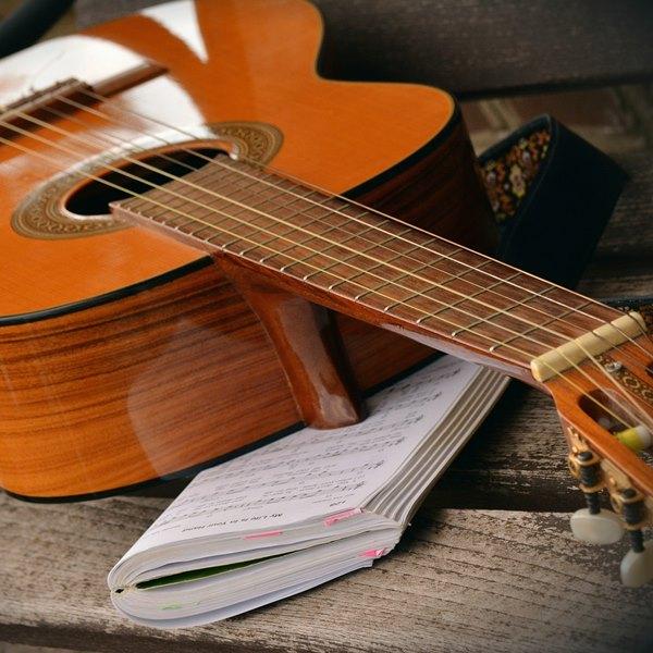Lirik Lagu Mandailing Ketabo