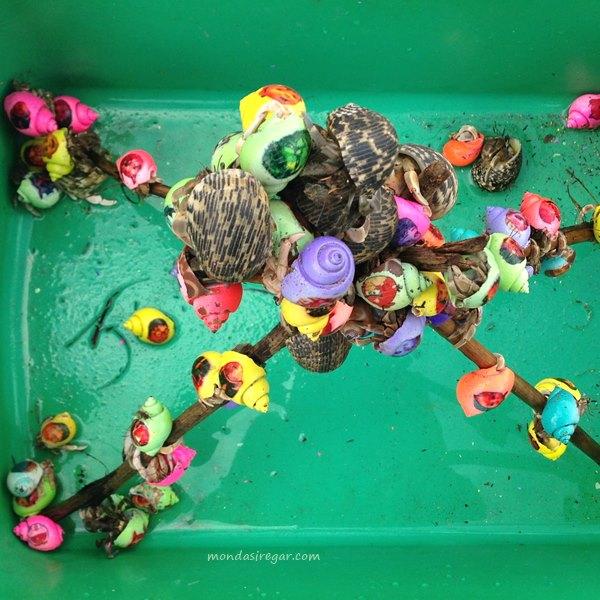 hasil laut Bengkulu