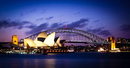 insurance-pvt-australia