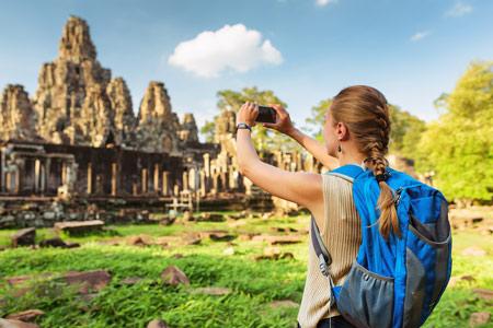 assurance-sante-voyage-cambodge