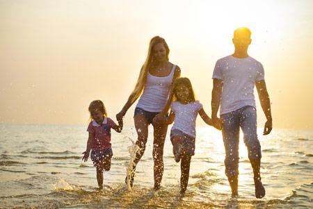 expatrie-famille-assurance
