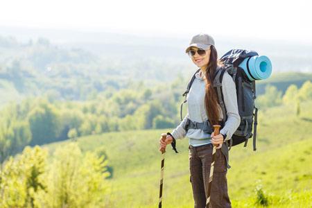 trek-montagne-assurance-rapatriement