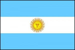 insurance-Argentina-flag