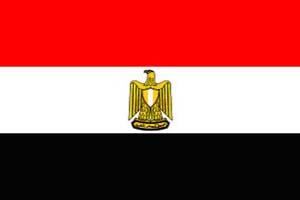 insurance-egypt