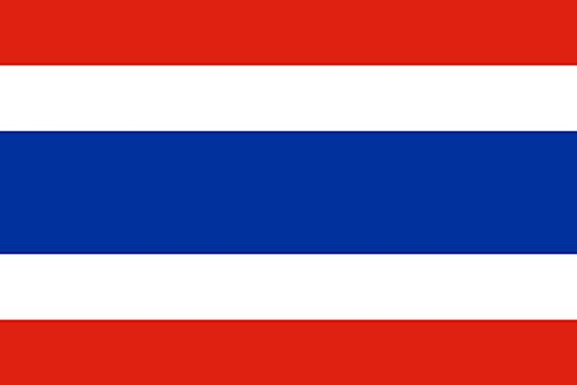 insurance-thailand