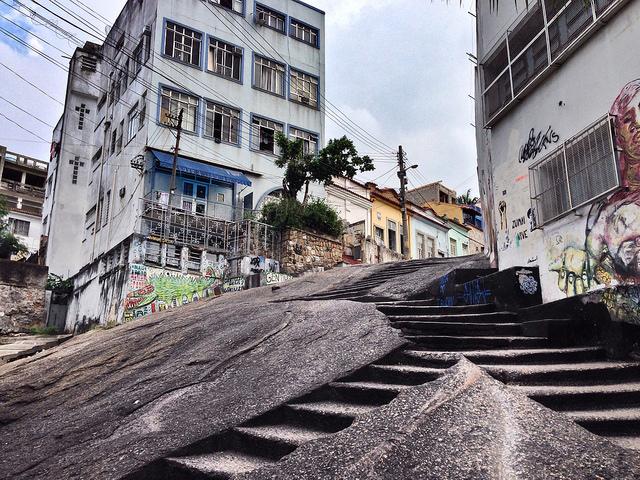 what to do in Rio de Janeiro