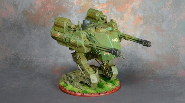 KV3M-Babushka-2